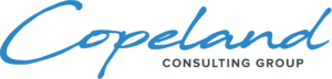 Copeland Consulting
