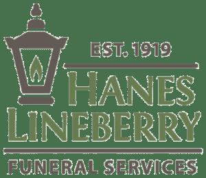 Hanes Lineberry