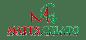 Matts Gelato